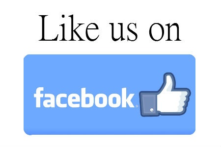 Look us up on facebook for updates regarding Conneaut Savings Bank.